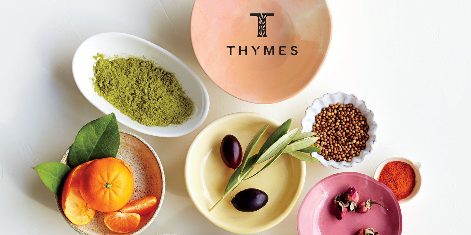 Thymes-featured-image