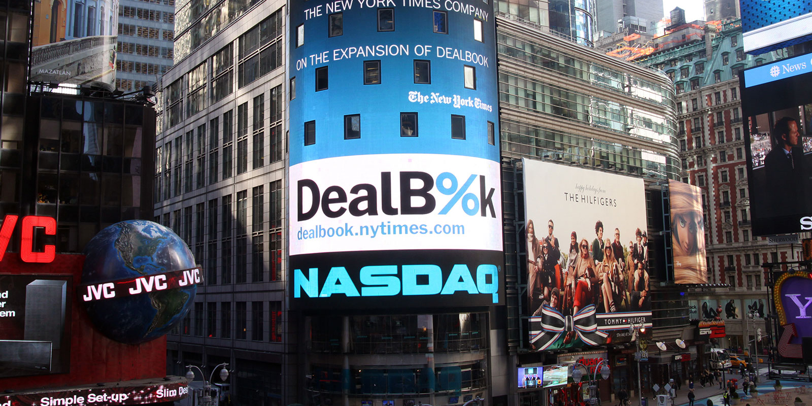 DealBook_case1