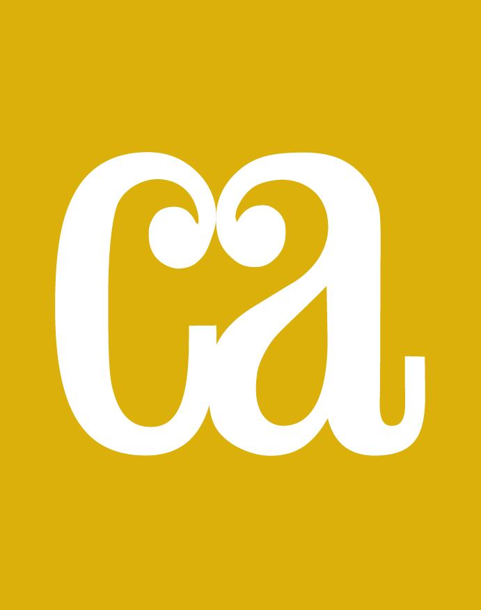CA_logo2