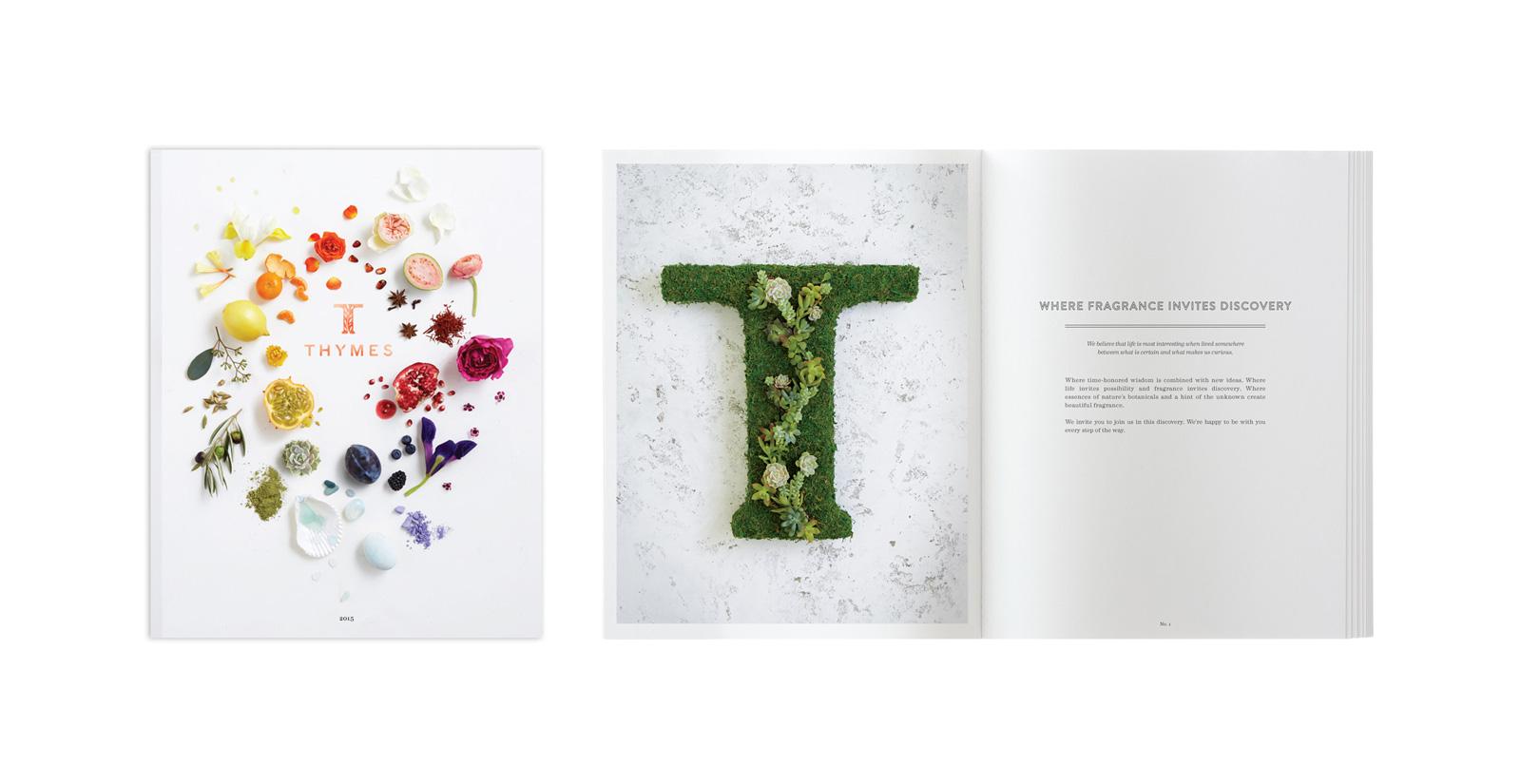 Print_2015_Thymes_pg_1