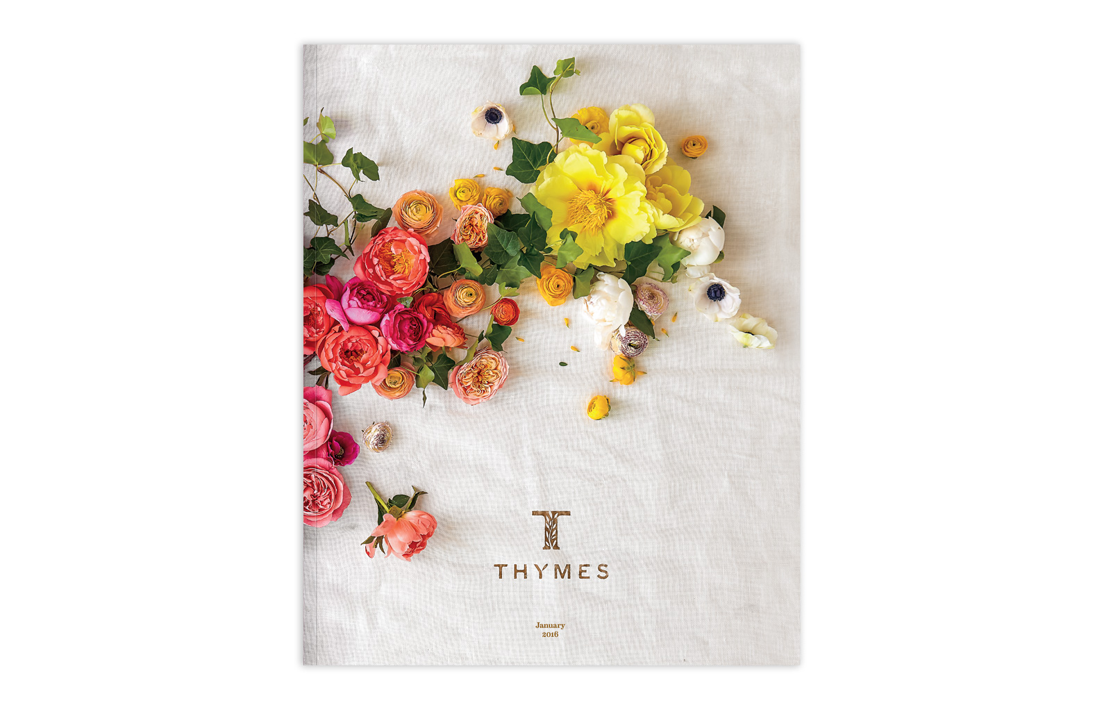 01_Thymes_2016_Catalog_Cover