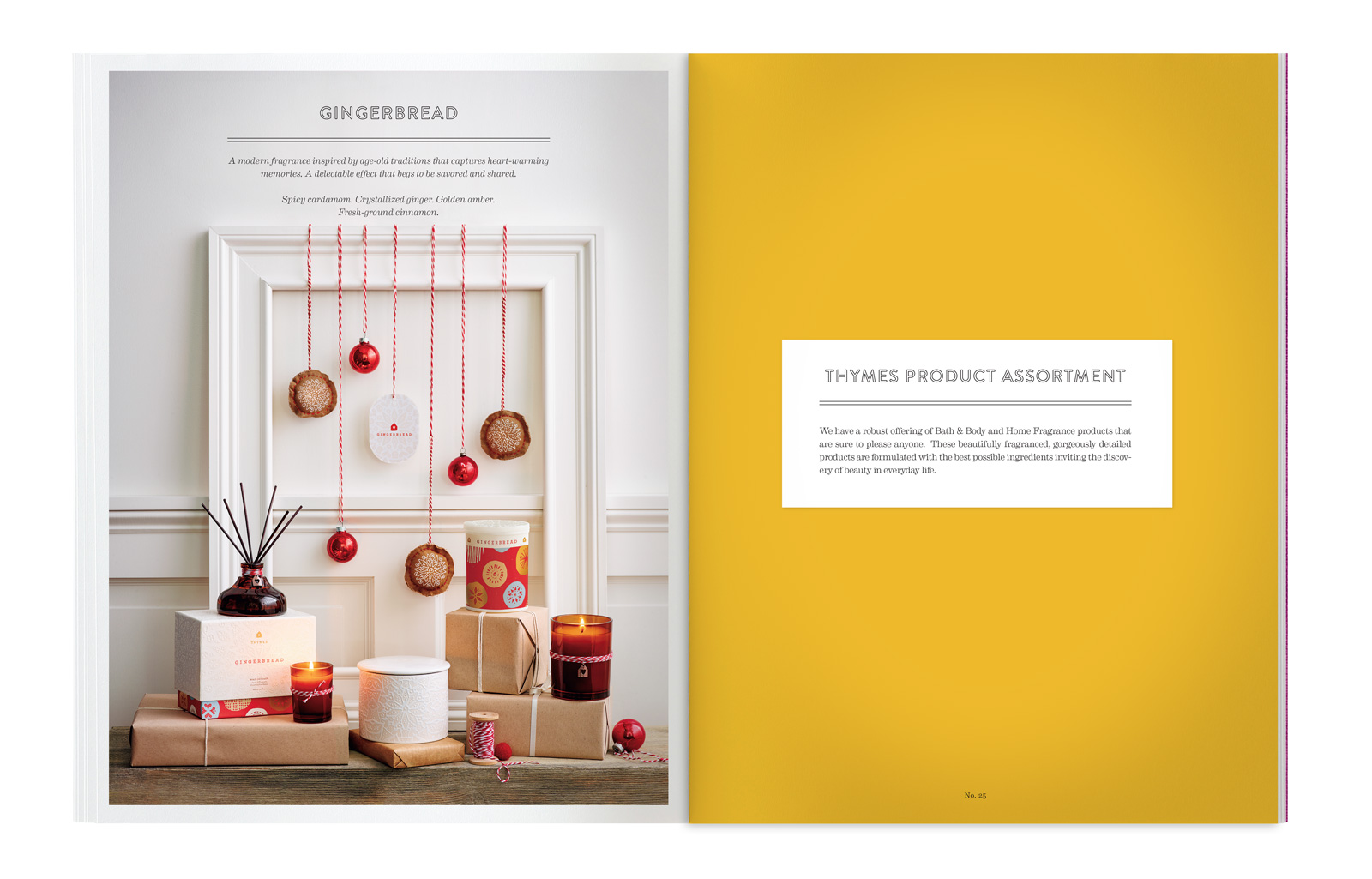 14_Thymes_2016_Catalog_Interior_Spread13