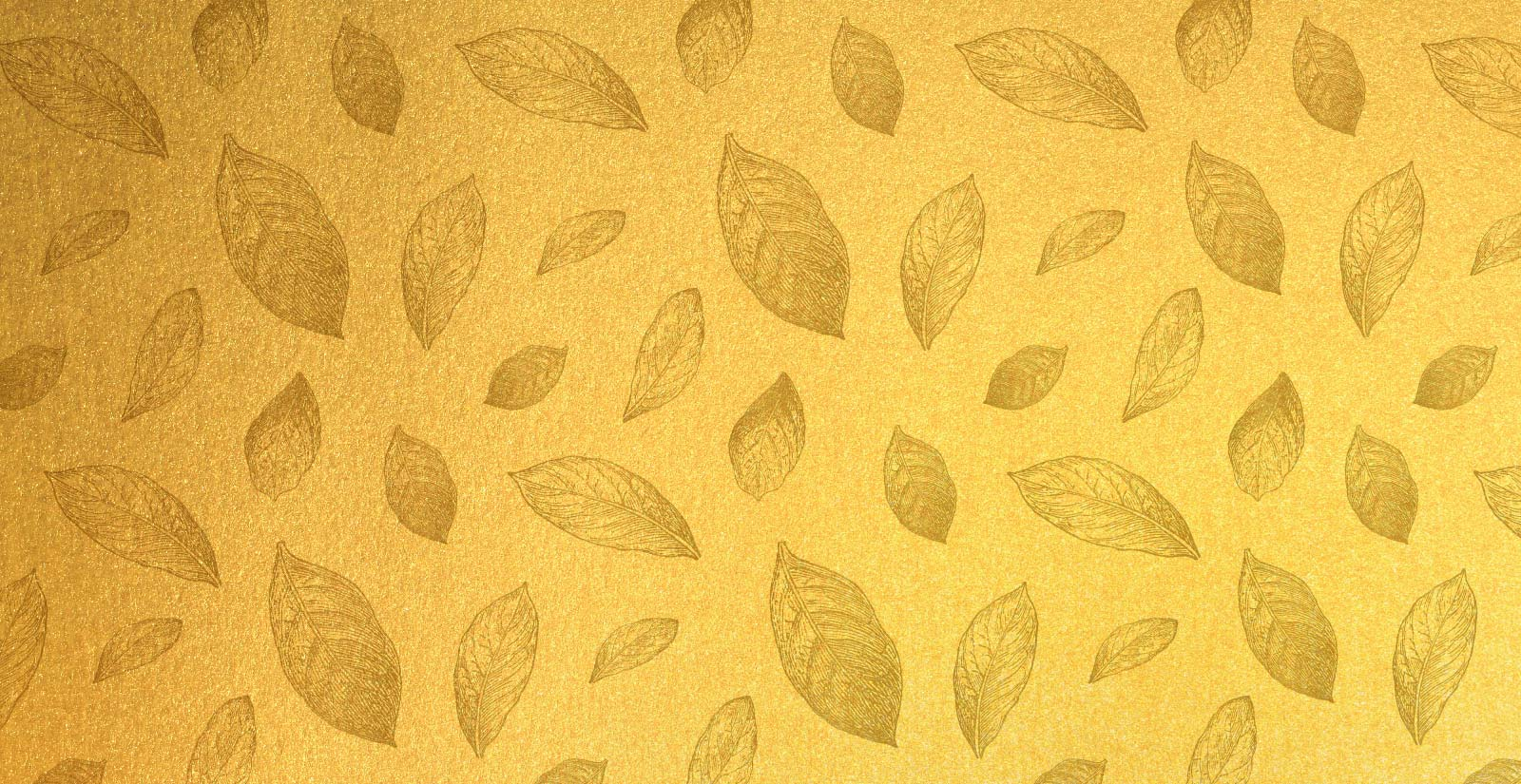 Goldleaf_pattern
