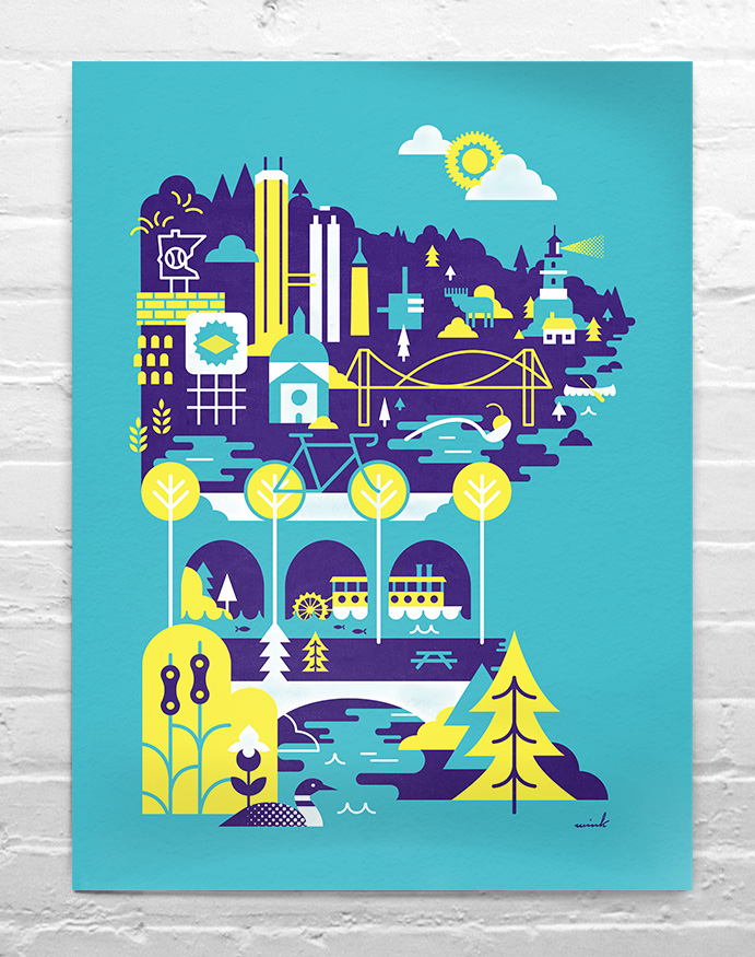 Artcrank_TheScenicRoute_Poster_Thumbnail_HomePG
