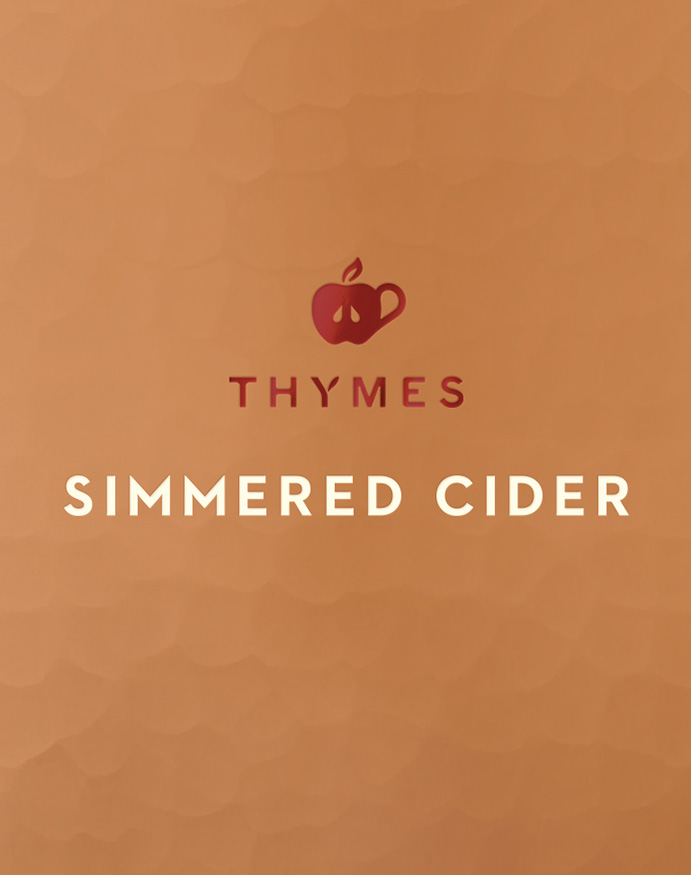 simmered_cider_news_thumb
