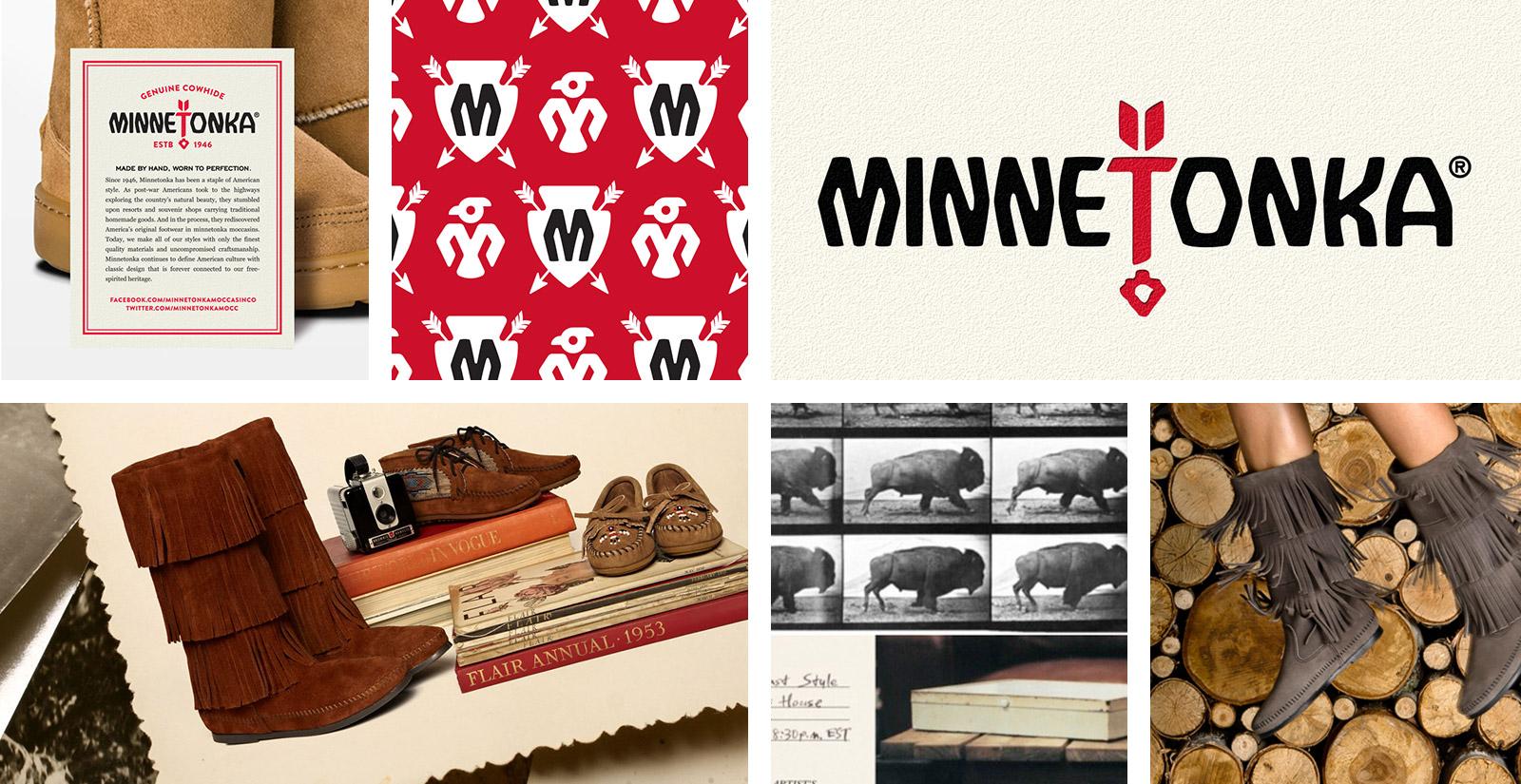 Wink Minneapolis